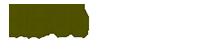 De Bartolo arredamenti logo